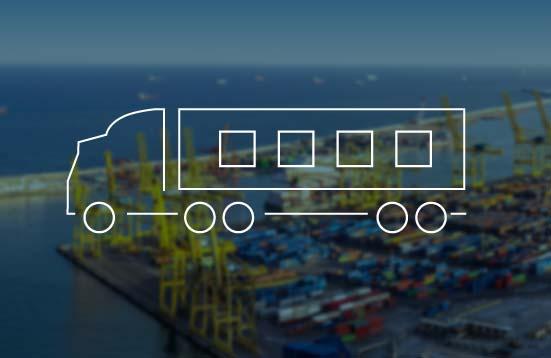 ScottSheldon-services_Services-Our-Solution-Transportation-Management-Systems
