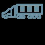 TransportationMgmtIcon